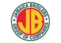 jamaica broilers