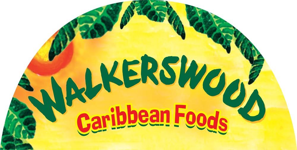 Walkerswood Caribbean Foods