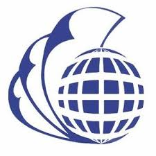Overseas Examination Commission