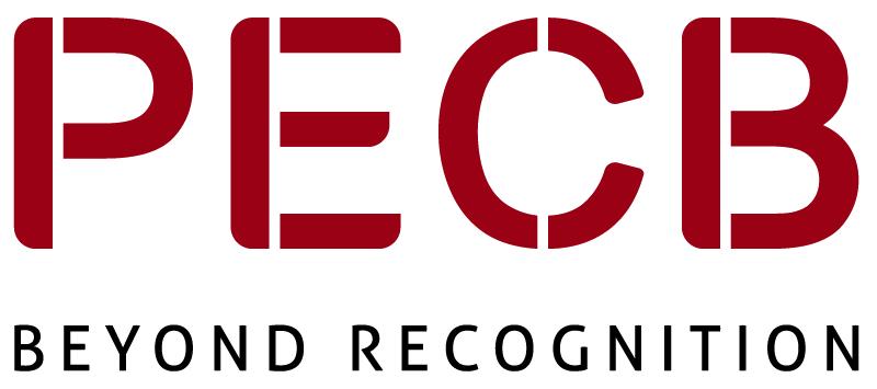 pecb-slogan-bottom-logo-800