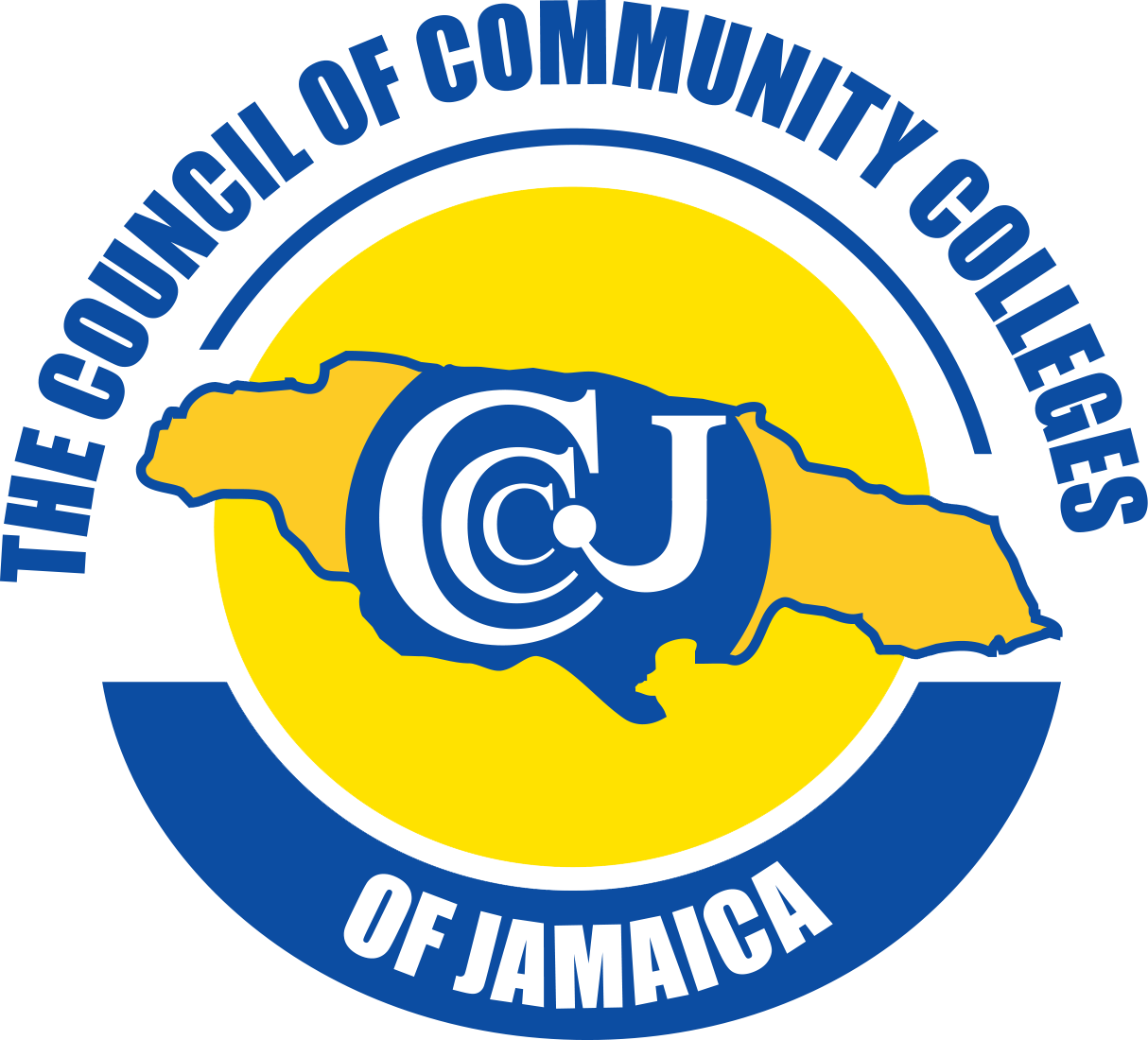 Council of Community Colleges of Jamaica