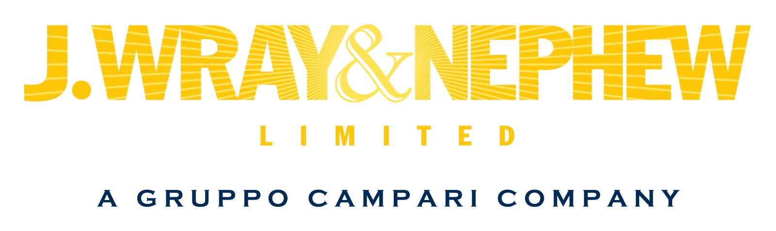 J. Wray & Nephew Ltd