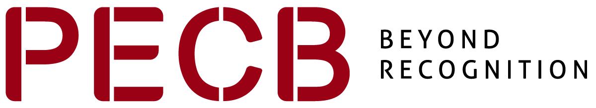 pecb-slogan-right-logo-1200
